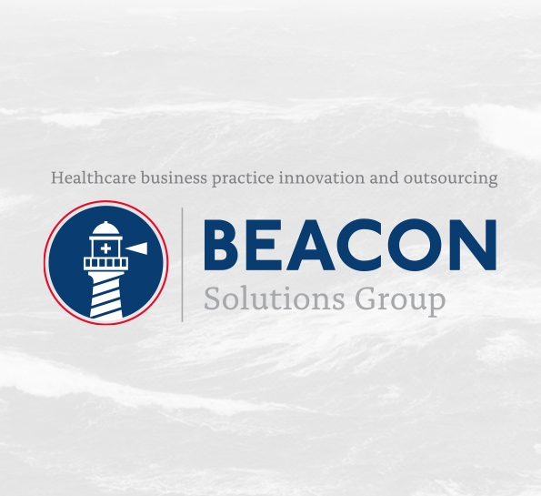 Beacon Solutions Group