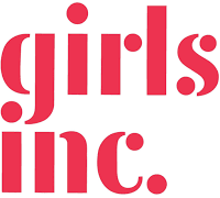 client Girls Inc Logo