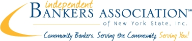 client Independent Bankers of New York State logo