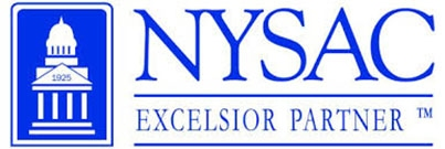 client NYSAC logo updated