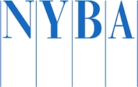 client New York Bankers Association logo
