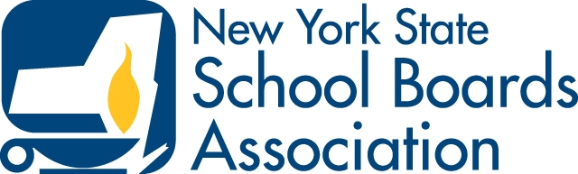 client New York State School Boards Assoc logo
