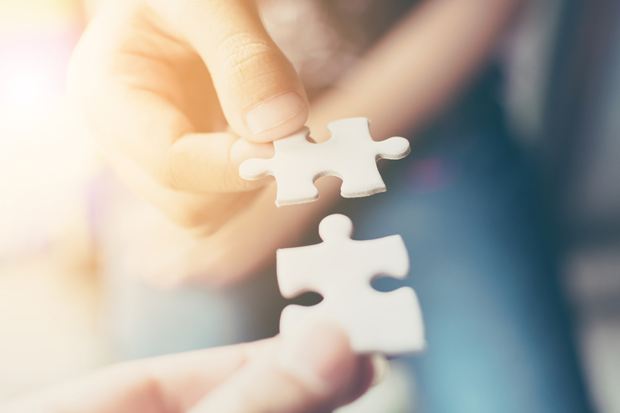 Our Tax Merger and Acquisition Services
