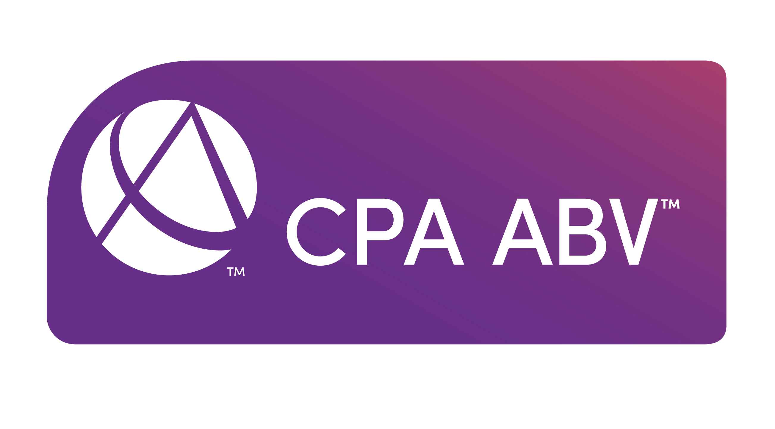 client Cpa abv credential logo