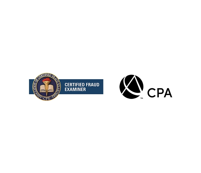 Industry Accreditations/Affiliations